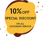 Gladstone OR Locksmith Store Gladstone, OR 503-505-7291
